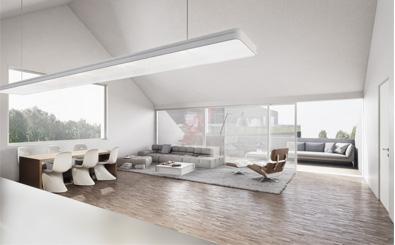 Immobilien Metzingen casa blanca immobilien metzingen nürtingerstr