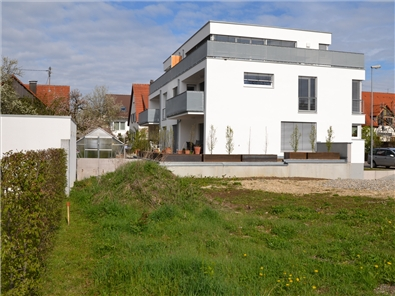 Immobilien Metzingen casa blanca immobilien metzingen maybachstr 20