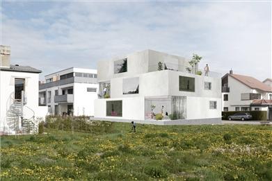 Immobilien Metzingen casa blanca immobilien metzingen maybachstr 22