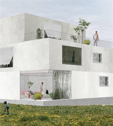 Immobilien Metzingen casa blanca immobilien firmenportrait